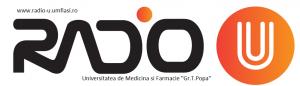 logo-radio-u-completat