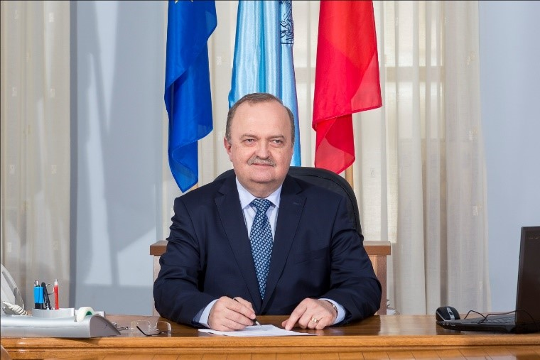 rector_umfiasi