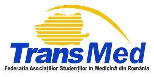 transmed-logo